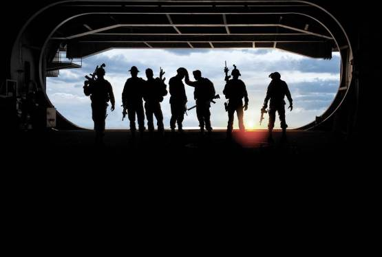 Movie Vault Act of Valor