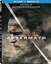 Aftermath Blu-ray Review