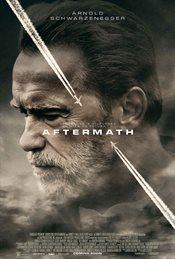 Aftermath Theatrical Review