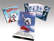 Airplane! Blu-ray Review
