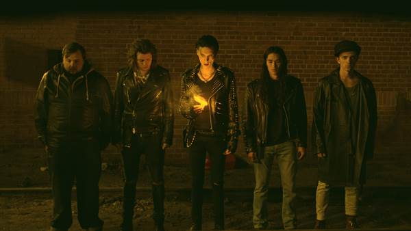 American Satan © Sumerian Films. All Rights Reserved.