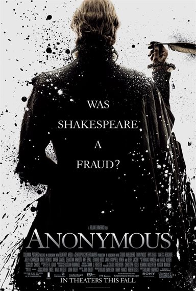 Anonymous © Relativity Media. All Rights Reserved.