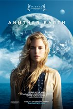 Another Earth Theatrical Review