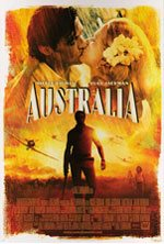Australia © 20th Century Fox. All Rights Reserved.