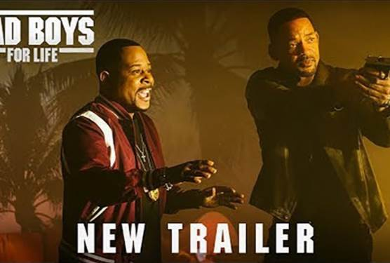 Trailer 2 (Red Band)