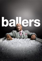 Ballers Streaming Review