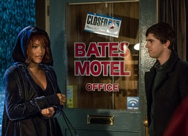 Bates Motel Season 5 Preview