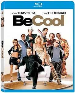 Be Cool Blu-ray Review