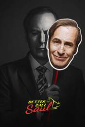 Better Call Saul DVD Review