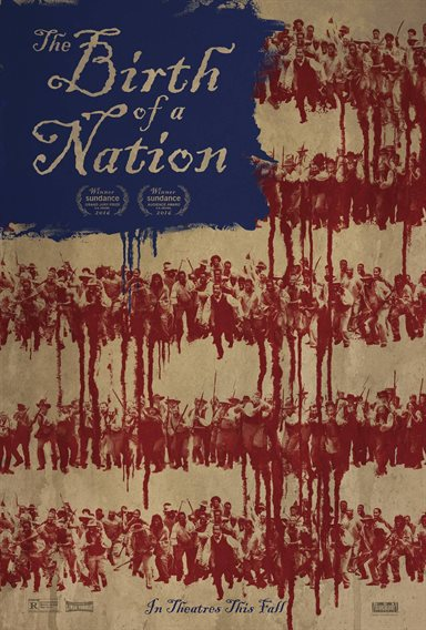 Birth of a Natiaon © Fox Searchlight Pictures. All Rights Reserved.