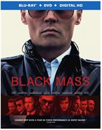 Black Mass Theatrical Review