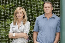 The Blind Side © 20th Century Fox. All Rights Reserved.