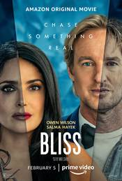 Bliss Streaming Review