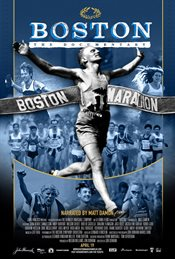 Boston Digital HD Review