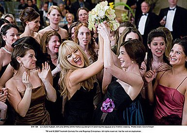 Bride Wars © 20th Century Studios. All Rights Reserved.