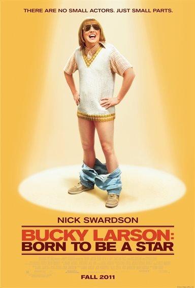 Bucky Larson: Born to Be a Star © Columbia Pictures. All Rights Reserved.
