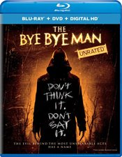 The Bye Bye Man Blu-ray Review