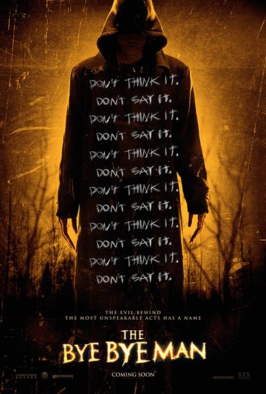 The Bye Bye Man © STX Entertainment. All Rights Reserved.