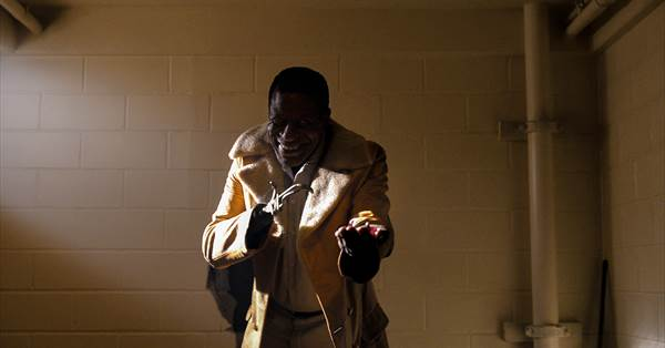 Candyman © Universal Pictures. All Rights Reserved.