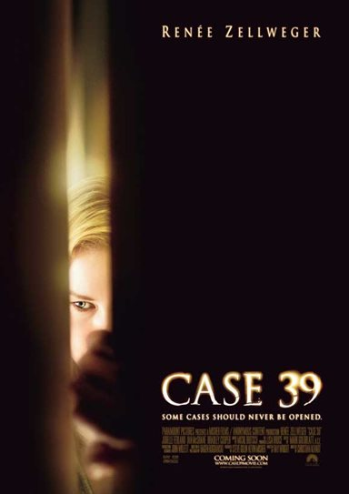 Case 39 © Paramount Pictures. All Rights Reserved.