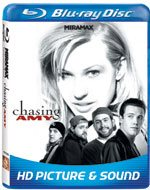 Chasing Amy Blu-ray Review