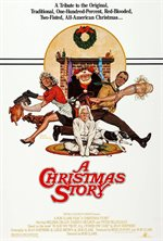 A Christmas Story Theatrical Review