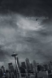 Chronicle Theatrical Review
