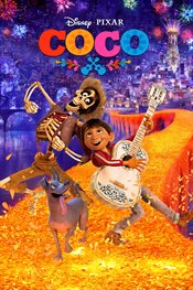 Coco Digital HD Review