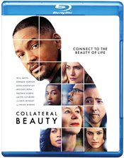 Collateral Beauty Blu-ray Review