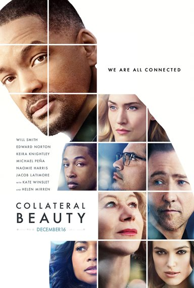 Collateral Beauty © Warner Bros.. All Rights Reserved.