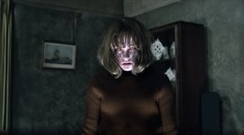 The Conjuring 2 © Warner Bros.. All Rights Reserved.
