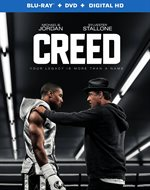Creed Theatrical Review