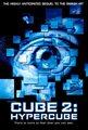 Cube 2: Hypercube