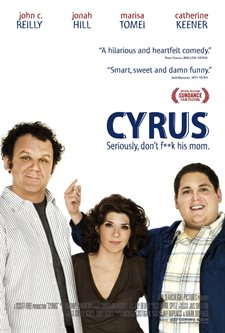 Cyrus Theatrical Review