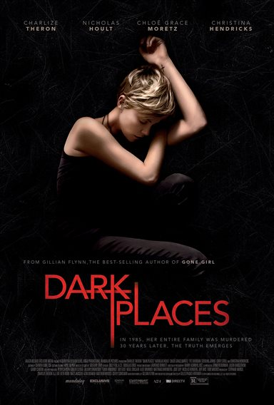Dark Places © A24. All Rights Reserved.