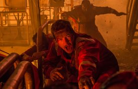 Deepwater Horizon © Lionsgate. All Rights Reserved.