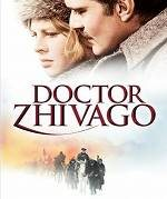 Doctor Zhivago Digital HD Review