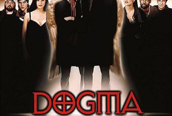 Movie Vault Dogma