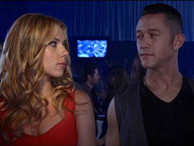 Don Jon Theatrical Review