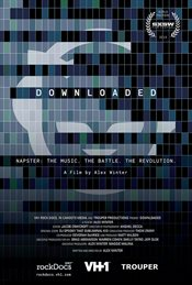 Downloaded Theatrical Review