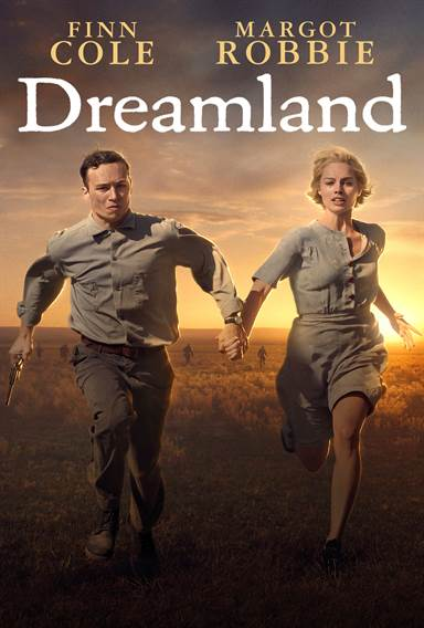 Dreamland Theatrical Review