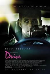 Drive Theatrical Review