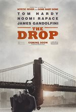 The Drop Theatrical Review