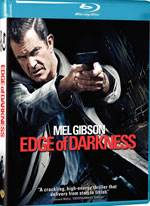 Edge of Darkness Blu-ray Review