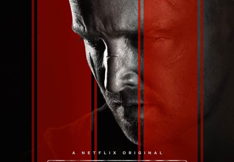Movie Database El Camino: A Breaking Bad Movie