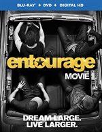 Entourage Blu-ray Review