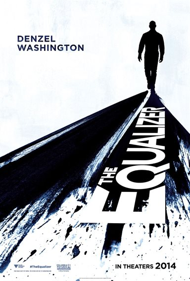 The Equalizer © Columbia Pictures. All Rights Reserved.