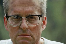 Falling Down © Warner Bros.. All Rights Reserved.