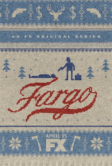 Fargo © 20th Century Fox. All Rights Reserved.