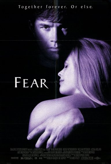 Fear © Universal Pictures. All Rights Reserved.